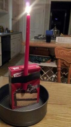 10 Hilarious  Life Hacks For Lazy People