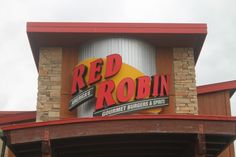 We Got Carried Away with Summer Reading   Giveaway..$75 Red Robin Gift Card Giveaway.