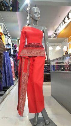 Filipiniana Dress, Outfits, Dresses, Style, Fashion, Vestidos, Swag, Moda, Suits