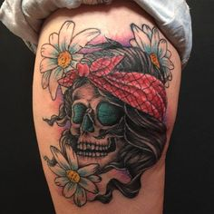 I have some space today to tattoo. Would love to do some #neotraditional work. - http://ift.tt/1HQJd81
