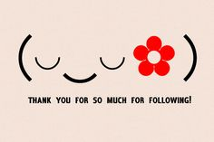 yes...thank you all
