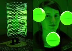 Image result for ball art installation