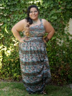 ashcamp bbw dating site Dating others who have like minded interests is a great way to find things to do once you are dating bbw , christian , senior.