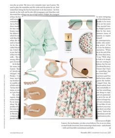 """Floral"" by confusioninme ❤ liked on Polyvore featuring Head Over Heels by Dune, Boohoo, Monica Vinader, Gucci and Yves Saint Laurent"