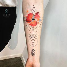Scady Tats by Scady Alyoshka tattoo 2016 Z Tattoo, Tattoo Blog, Tattoo Fonts, Mandala Tattoo, Tattoo Drawings, Tattoo Quotes, Music Tattoos, Body Art Tattoos, Sleeve Tattoos