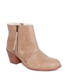 ShoeMint. Rosaline. $69