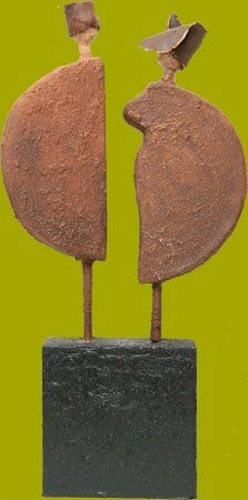 Innig Sculptures Céramiques, Sculpture Art, Funny Art, Ceramic Art, Cool Things To Buy, Cool Stuff, Abstract, Artwork, Crafts