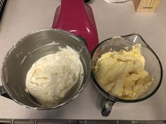 How to Make Firm Buttercream without the Excessive Sweetness. Wedding Cake Frosting, Cake Frosting Recipe, Frosting Recipes, Homemade Frosting, Icing Tips, Cake Recipes, Wedding Cakes, Cake Decorating Company, Cake Decorating Supplies
