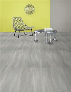 melt tile | 5T048 | Shaw Contract Group Commercial Carpet and Flooring