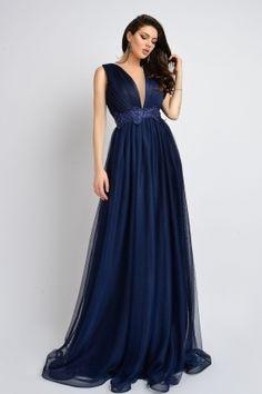 10 best rochii images in 2020 rochii satin rochii elegante rochii elegante