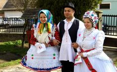 Népviselet image 3 Popular, Costume, Traditional, Dresses, Fashion, Vestidos, Moda, Fashion Styles, Popular Pins