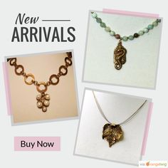 Follow us on Pinterest to be the first to see new products & sales. Check out our products now: https://www.etsy.com/shop/mimi1214?utm_source=Pinterest&utm_medium=Orangetwig_Marketing&utm_campaign=Auto-Pilot   #etsy #etsyseller #etsyshop #etsylove #etsyfinds #etsygifts #accessorieslovers #handmadejewelryforsale #bronzejewelry #copperjewelryartist #musthave #loveit