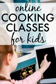 Online Cooking Classes, Cooking Classes For Kids, Cooking With Kids, Teacher Lesson Plans, Preschool Lesson Plans, Food Technology, Bible Lessons For Kids, Kids Class, Teaching Tips