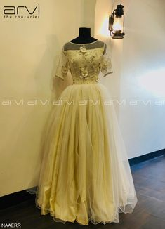 Exclusive Bridal wear Boutique in Coimbatore Bridal Blouse ,Bridal Gown ,Embroidery ,Kid Frock ,Wedding Gown,Bridal ,Lehenga. For more details Contact +91 8098818882 Bridal Lehenga, Bridal Gowns, Wedding Gowns, Kids Frocks, Coimbatore, Embroidery, Boutique, Blouse, How To Wear