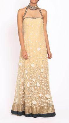 ritu-kumar-floor-length-gown-latest-8