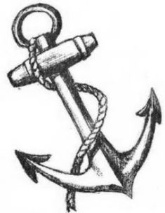 Finding the Balance: Are you anchored?