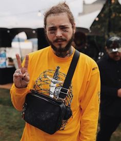 fe40f7662c8a 627 Best post malone ♥️ images in 2019 | Post malone, Love post ...