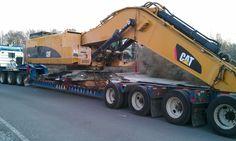 largest caterpillar equipment - Bing Images