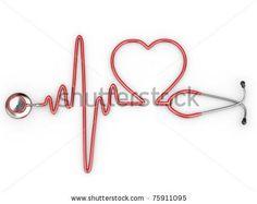 Stethoscope Tattoos Related Keywords & Suggestions - Stethoscope Tattoos Long Tail Keywords