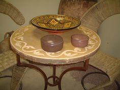 Paris, Table, Furniture, Home Decor, Fossils, Morocco, Montmartre Paris, Decoration Home, Room Decor