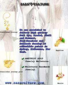 Zaza Culture has established itself as the one stop shop for all kinds of jewellery shopping because we have traditional and contemporary collection, thus making us a favourite of all kinds of preferences, visit www.zazaculture.com