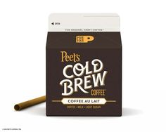 peets-cold-brew-coffee-2