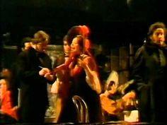 Carlos Kleiber: La Boheme (Puccini) - La Scala. The complete opera w/ Giorgetti & Pavarotti