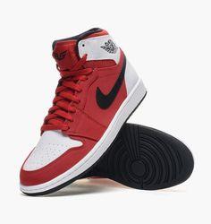 fa399056b82 Air Jordan 1 Retro High