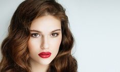 Groupon - Conditioning and Haircut with Choice of Color, Highlights, or Style at Caitlin HairArtistry StL (Up to 50% Off) in Richmond Heights. Groupon deal price: $35
