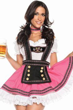 Best carnival costumes flirting [PUNIQRANDLINE-(au-dating-names.txt) 62