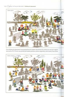 Blackwork, Cross Stitch, Alphabet, Fictional Characters, Dots, The 100, Children, Embroidery, Petite Fille