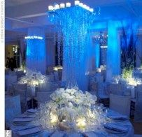 awesome 44 Amazing Winter Wedding Themes Ideas For Your Special Day  http://viscawedding.com/2017/12/22/44-amazing-winter-wedding-themes-ideas-special-day/