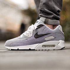 Available Now. Nike Air Max 90 Picnic http://thesolesupplier.co.uk/products/nike-air-max-90-prm-picnic/