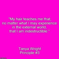 My Hair, You Got This, Teaching, Teaching Manners, Learning, Education