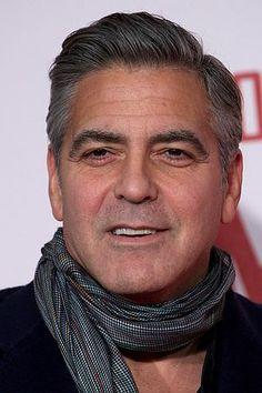 米俳優ジョージ・クルーニーさん(AFP=時事) ▼27Apr2014時事通信|G・クルーニーさん婚約=人権活動家の弁護士と-米誌 http://www.jiji.com/jc/zc?k=201404/2014042700035 #George_Clooney #ジョージ_クルーニー #乔治_克鲁尼 #佐治_古尼 #喬治_克隆尼 #جورج_كلوني #조지_클루니 #جرج_کلونی #Джордж_Клуни #גורג_קלוני จอร์จ คลูนีย์ ஜார்ஜ் குளூனி जॉर्ज क्लूनी