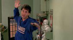 Watch Tom Hanks nail his 'Down Down Baby' rhyme from 'Big,' 28 years later Robin Williams, Tom Hanks, Celebrity Gossip, Celebrity News, Down Down Baby, Big 1988, Nostalgia, Best Wedding Makeup, U Tube
