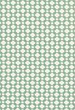 Betwixt by Schumacher Fabrics. Would use this in every room of my house if I could find a place for it!