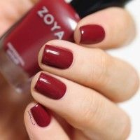 For over twenty years the Allure Best of Beauty Awards have been among the most respected in the beauty industry . Zoya Nail Polish, Nails, The Allure, Beauty Awards, Beauty Industry, Make Up, Nail Art, Claws, Hair Care