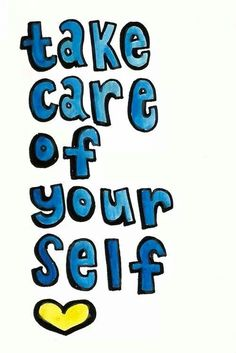 Self care is vital for women, yet we tend to put ourselves last as natural givers and nurturers.. We should love ourselves as much as we love others.. <3