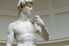 Florence Sightseeing Tour with Skip-the-Line Options to the Accademia and Uffizi Galleries | Viator