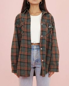 Flannel Jahre Flanell - Cry B. hipster outfits that will make you look great 14 ~ Lightweight Dolman Pullover Sweater Buy Melon Juice Mock Two-Piece Striped Sweatshirt Mode Outfits, Retro Outfits, Cute Casual Outfits, Baby Outfits, Cute Vintage Outfits, 90s Style Outfits, Cute Grunge Outfits, Simple School Outfits, 90s Inspired Outfits