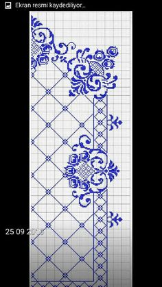 1 million+ Stunning Free Images to Use Anywhere Celtic Cross Stitch, Cross Stitch Borders, Cross Stitch Designs, Cross Stitching, Cross Stitch Embroidery, Cross Stitch Patterns, Embroidery Patterns Free, Embroidery Designs, Arabesque Pattern