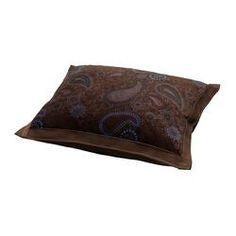 IKEA BENZY cushion