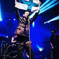 HYVÄÄ ITSENÄISYYSPÄIVÄÄ! ONNEKSI OLKOON 100v Suomi! #minunsuomeni #kiitos #kirkkonummi #kuva #leenamustonen @lauri.tahka @revohka