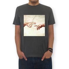Camiseta culus de @cybersapiens   Colab55