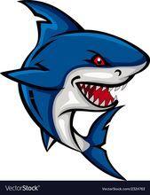 Shark Cartoon For You Design Stock Illustration - Illustration of kill, dive: 30892212 : Illustration about Illustration of Shark cartoon for you design. Illustration of kill, dive, deep - 30892212 Tribal Shark, Shark Art, Cartoon Body, Cartoon Fish, Animal Drawings, Art Drawings, Shark Drawing, Graffiti, Shark Logo