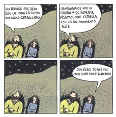 Felicidade porKioskerman - Pablo Holmberg