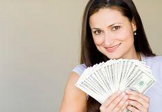 Payday loan las vegas online image 5