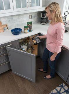 47 most inspiring dunkin s custom cabinets images in 2019 custom rh pinterest com