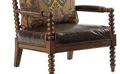 http://www.frontgate.com/tommy-bahama-maarten-rust-leather-chair/indoor-furniture/sofas-chairs-benches-ottomans/chairs/666187
